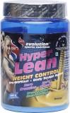 ESN Hyper Lean Glutamine (220 g, Orange)