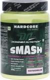 DN Smash Mass Gainers (210 g, Watermelon...