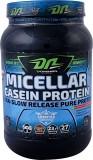 DN Micellar Casein Protein (908 g, Choco...
