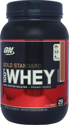 cd1ec25f2 Optimum Nutrition Whey Protein Price List in India 1 May 2019 ...