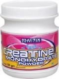 Matrix Nutrition Creatine Creatine (100 ...