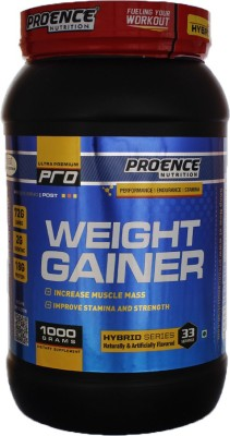 Proence Weight Gainers