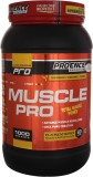 Proence Muscle Pro Mass Gainers (1000 g,...