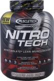 Muscletech Nitrotech Perf Series Whey Pr...