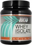 Brio Whey Isolate Advanced Whey (1 kg, R...