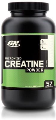 Optimum Nutrition Micro Creatine
