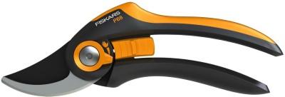 Fiskars 111610 Bypass Pruner(Manual)