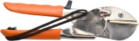 Visko 503 Super Bypass Pruner(Manual)