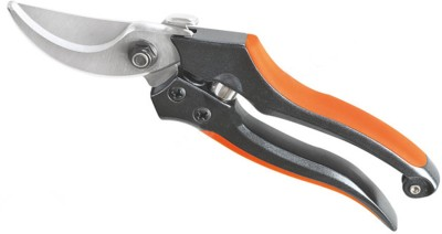 Falcon FPS - 210 Bypass Pruner