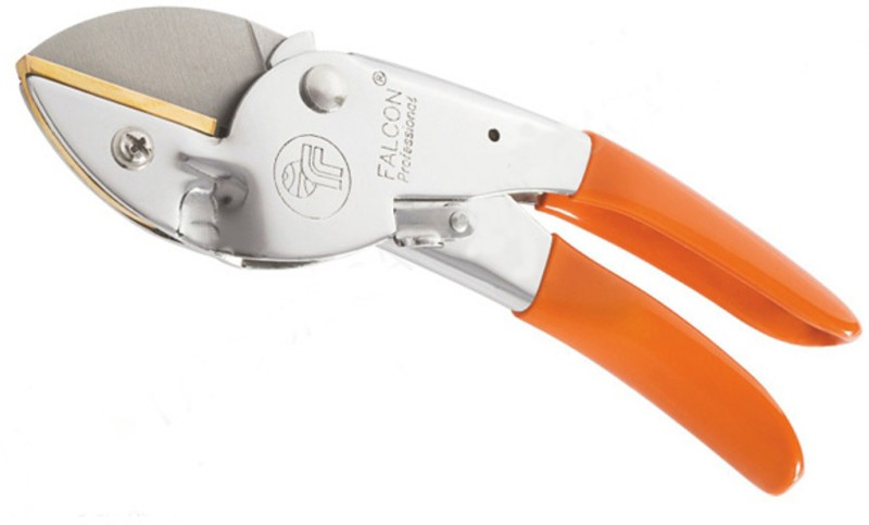 Falcon Professional Anvil Pruner(Manual)