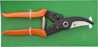 Visko 502 Major Bypass Pruner(Manual)