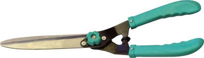 MAX GREEN MHS 10 ECO Bypass Pruner