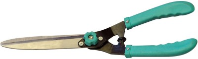MAX GREEN MHS ECO AM Max Green Platic Hs Anvil Pruner