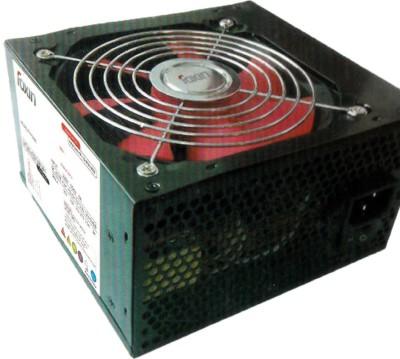 Foxin FPS 800 800 Watts PSU(Black)