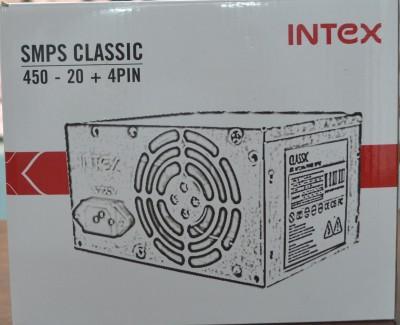 Intex CLASSIC 450 Watts PSU