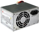 Frontech JIL-2414i 450 Watts PSU (Silver...