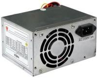 Frontech Smps 2414i 450w 240 Watts PSU(White)