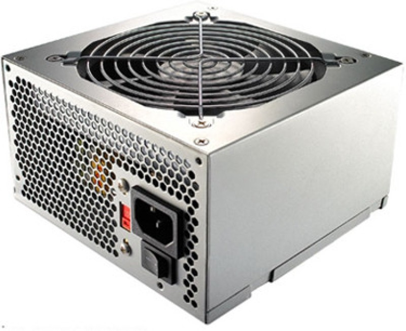 Cooler Master RS350-PSARI3-ID 350 Watts PSU