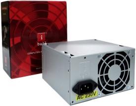 Iball ZPS-290 450 Watts PSU