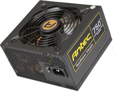 Antec TruePower Classic Series TP-70C 750 Watts PSU