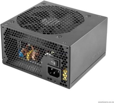 Antec Strictly Power VP500PC 500 Watts PSU