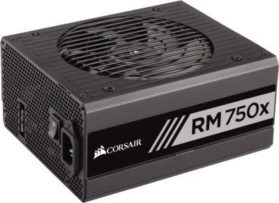corsair RM750X 750 Watts PSU