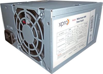 Xpro White Horse 400 Watts PSU