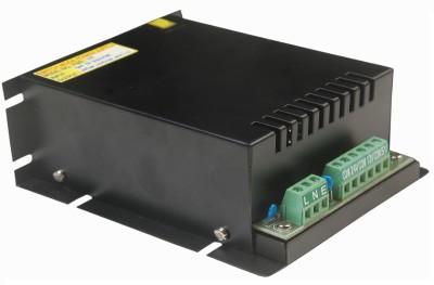 SPD ENERGY TSMPS-50D 50 Watts PSU(Black)