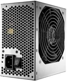 Cooler Master Elite 460W 460 Watts PSU