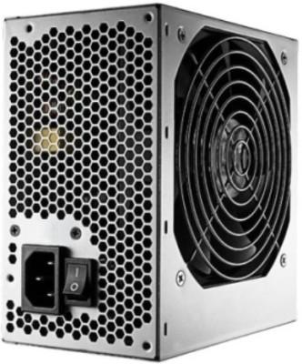 Cooler Master Elite 460W 460 Watts PSU(BLACK)