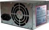 Intex Techno 450 20+4PIN 450 Watts PSU (...