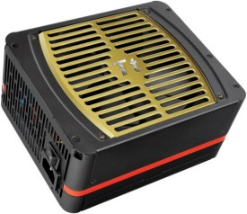 Thermaltake Toughpower 850W Cable Management 850 Watts PSU(Gold)