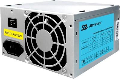 Mercury MEV-450XA 450 Watts PSU