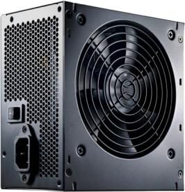 Cooler Master Power Supply B500 500 Watts PSU