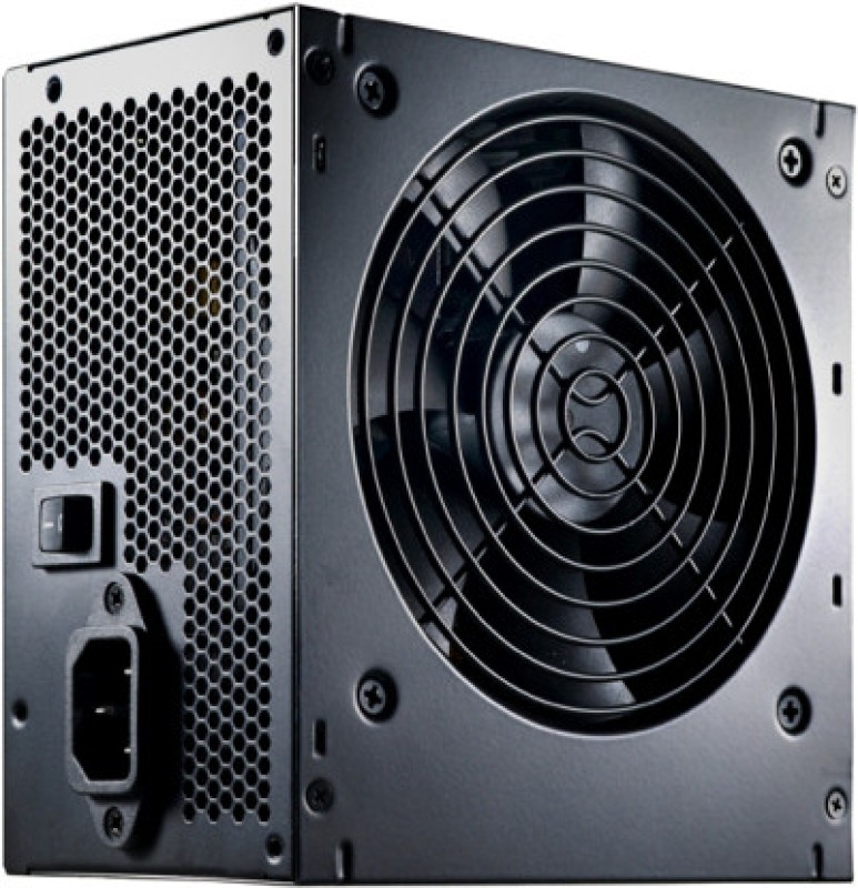 Cooler Master Power Supply B500 500 Watts PSU