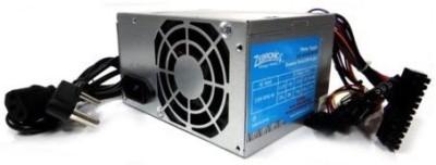 Zebronics ZEB 450 450 Watts PSU(sliver)