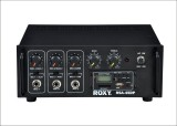 Roxy RSA-45DP Indoor, Outdoor PA System ...