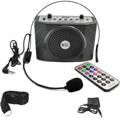 BTL SE-6689 Indoor, Outdoor PA System