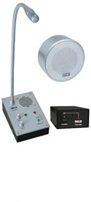 Ahuja CCS-2300 Indoor PA System(2 W)