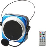 Solo CT 188 CT 188 Indoor PA System (8 W...