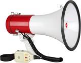 5 Core Hw-66sf Pa Megaphone Outdoor PA S...
