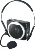 Solo CT 168 CT 168 Indoor PA System (8 W...