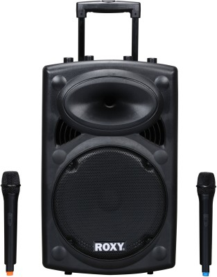 Roxy RK-12BTF Indoor, Outdoor PA System