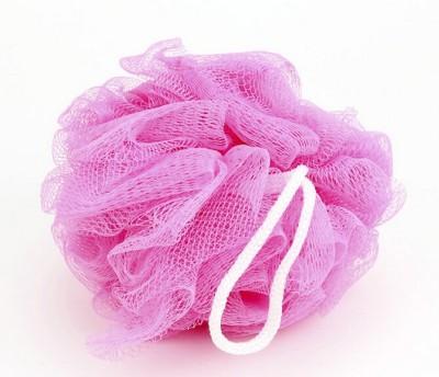 Cheryl Cosmetics Pink Water Droplet Makeup Foundation Puff Sponge Blender