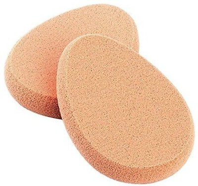 laura mercier Accessories Sponge