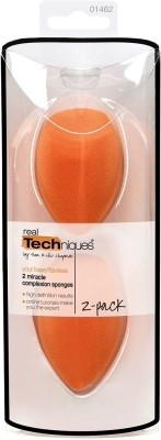 Real Technique Complexion Sponge