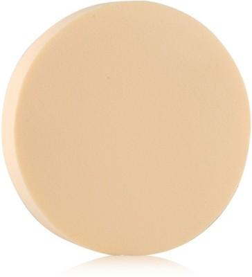 GeorgiaUSA Makeup Cosmetic Blender Sponge