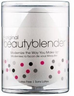 BeautyBlender PURE blender (single)