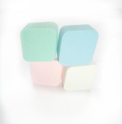 Beauty Blender Foundation sponge 4 in 1