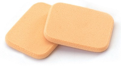 Basicare Foundation Sponge